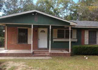 Foreclosure Home in Valdosta, GA, 31601,  HIGHTOWER ST ID: F4058158