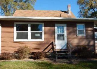 Casa en ejecución hipotecaria in Linn Condado, IA ID: F4058209