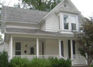 Casa en ejecución hipotecaria in Marshall Condado, IN ID: F4058281