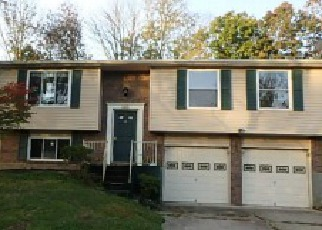 Casa en ejecución hipotecaria in Erlanger, KY, 41018,  RIDGEWOOD DR ID: F4058355