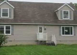 Foreclosure Home in Monroe county, MI ID: F4058452
