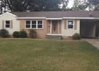 Foreclosure Home in Jackson, MS, 39206,  MIMOSA DR ID: F4058503