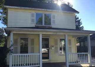 Casa en ejecución hipotecaria in Fremont, NE, 68025,  N H ST ID: F4058556