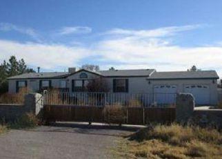 Casa en ejecución hipotecaria in Dona Ana Condado, NM ID: F4058576