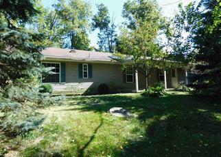 Casa en ejecución hipotecaria in Mercer Condado, OH ID: F4058632
