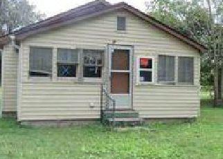 Casa en ejecución hipotecaria in Scott Condado, MO ID: F4058730