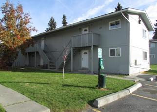 Foreclosure Home in Anchorage, AK, 99504,  GRAND LARRY ST ID: F4058856