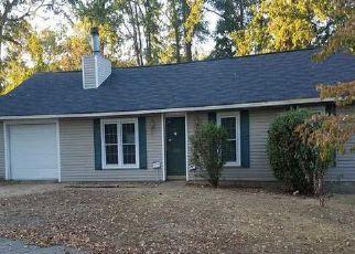 Foreclosure Home in Tuscaloosa, AL, 35404,  1ST ST E ID: F4058862