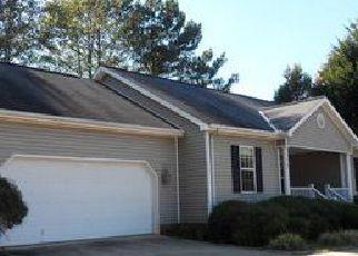 Foreclosure Home in Calhoun county, AL ID: F4058878