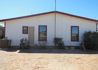 Casa en ejecución hipotecaria in Hesperia, CA, 92344,  LINCROFT RD ID: F4058901