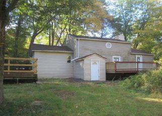 Casa en ejecución hipotecaria in Tolland Condado, CT ID: F4058912