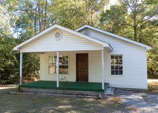 Casa en ejecución hipotecaria in Dalton, GA, 30721,  WHITENER DR ID: F4058951