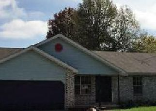 Foreclosure Home in Lebanon, MO, 65536,  DARA DR ID: F4059134