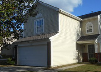 Foreclosure Home in Charlotte, NC, 28273,  N VALLEY CT ID: F4059157