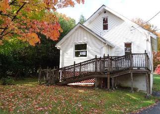 Casa en ejecución hipotecaria in Luzerne Condado, PA ID: F4059251