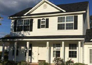 Casa en ejecución hipotecaria in Richland Condado, SC ID: F4059268