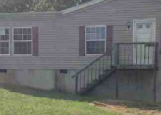 Foreclosure Home in Kingsport, TN, 37665,  RIDGECREST AVE ID: F4059305