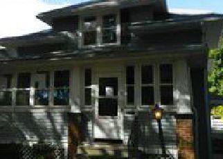 Foreclosure Home in Kenosha, WI, 53143,  22ND AVE ID: F4059324