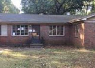 Foreclosure Home in Memphis, TN, 38117,  WILLOW RD ID: F4059361