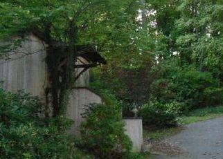 Casa en ejecución hipotecaria in Bluefield, WV, 24701,  SUNRISE DR ID: F4059386