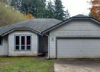 Casa en ejecución hipotecaria in Gig Harbor, WA, 98332,  101ST STREET CT NW ID: F4059402