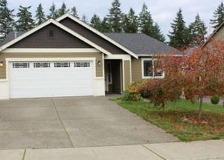 Casa en ejecución hipotecaria in Graham, WA, 98338,  94TH AVE E ID: F4059406