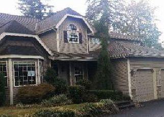 Casa en ejecución hipotecaria in Renton, WA, 98058,  SE 190TH ST ID: F4059407