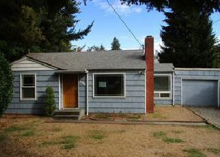 Foreclosure Home in Seattle, WA, 98148,  S 195TH ST ID: F4059413