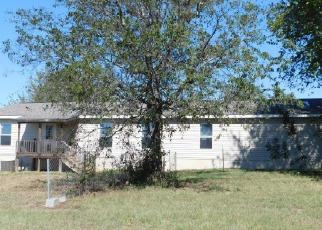 Casa en ejecución hipotecaria in Johnson Condado, TX ID: F4059415