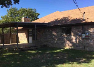 Foreclosure Home in Burleson, TX, 76028,  ASPEN CT ID: F4059418