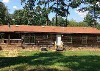 Casa en ejecución hipotecaria in Harrison Condado, TX ID: F4059447
