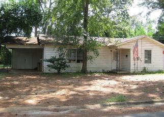 Casa en ejecución hipotecaria in Nacogdoches, TX, 75961,  STATE HIGHWAY 21 E ID: F4059450
