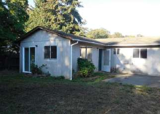 Foreclosure Home in Seattle, WA, 98168,  S 101ST ST ID: F4059535