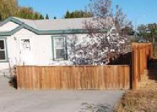 Foreclosure Home in Kennewick, WA, 99336,  N YOST ST ID: F4059540