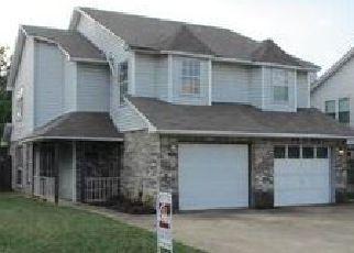 Casa en ejecución hipotecaria in Arlington, TX, 76016,  SOUTHERN CHARM CT ID: F4059552