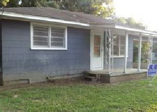Foreclosure Home in Jackson, TN, 38301,  DAVIDSON ST ID: F4059594