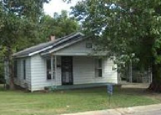 Foreclosure Home in Jackson, TN, 38301,  RHEA ST ID: F4059595