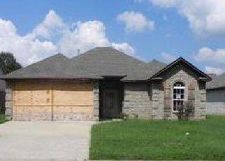 Casa en ejecución hipotecaria in Tipton Condado, TN ID: F4059596