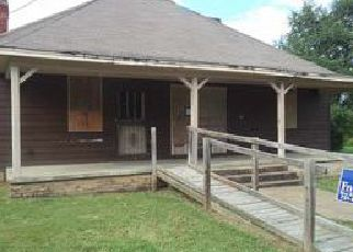 Foreclosure Home in Jackson, TN, 38301,  JACKSON ST ID: F4059598