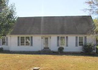 Foreclosure Home in Murfreesboro, TN, 37129,  EDWARD CT ID: F4059605