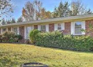 Foreclosure Home in Johnson City, TN, 37601,  GRANBROOK DR ID: F4059609
