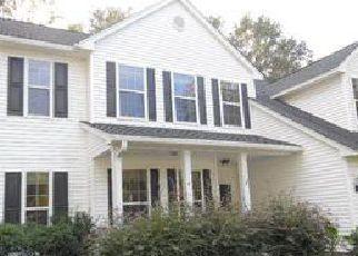 Casa en ejecución hipotecaria in Charleston Condado, SC ID: F4059639