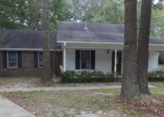 Casa en ejecución hipotecaria in Sumter, SC, 29154,  MCCRAYS MILL RD ID: F4059647