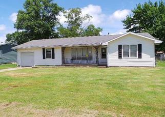 Casa en ejecución hipotecaria in Carthage, MO, 64836,  LILLIE DR ID: F4060204