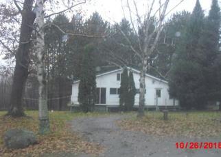 Casa en ejecución hipotecaria in Pine Condado, MN ID: F4060265
