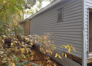 Casa en ejecución hipotecaria in Ionia Condado, MI ID: F4060290