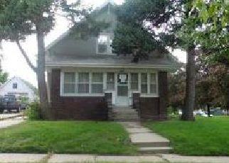 Casa en ejecución hipotecaria in Boone, IA, 50036,  TAMA ST ID: F4060423