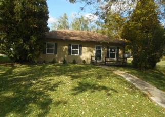 Casa en ejecución hipotecaria in Hamilton Condado, IN ID: F4060442