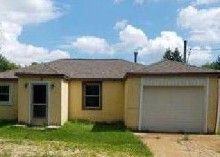 Casa en ejecución hipotecaria in Winnebago Condado, IL ID: F4060474