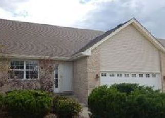 Casa en ejecución hipotecaria in Grundy Condado, IL ID: F4060513